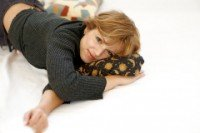 Krankenversicherung für Hausfrauen - Hausfrauentarif