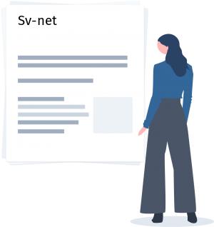 Sv-net