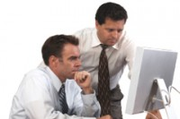 Pflichten als Arbeitgeber gegenüber der Sozialversicherungsträger