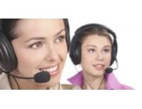 Geringfügig Beschäftigte (Minijob)