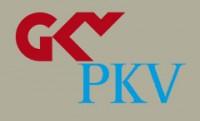 Private oder gesetzliche Krankenversicherung ? Vergleich von PKV und GKV