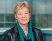 Maria Klein-Schmeink, MdB