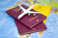 Schutzimpfungen bei Privatreisen ins Ausland