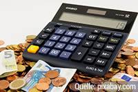 Krankenkassentest: Wahltarif variable Kostenerstattung