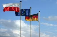 Behandlungen in Polen sind für viele Versicherte selbstverständlich