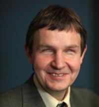 Andreas Bethke, Geschäftsführer des DBSV