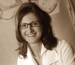Susenna Unterhuber - SBK,  (c) Siemens Betriebskrankenkasse SBK