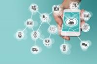 Die eGA ermöglicht digitale Vernetzung im Gesundheitswesen