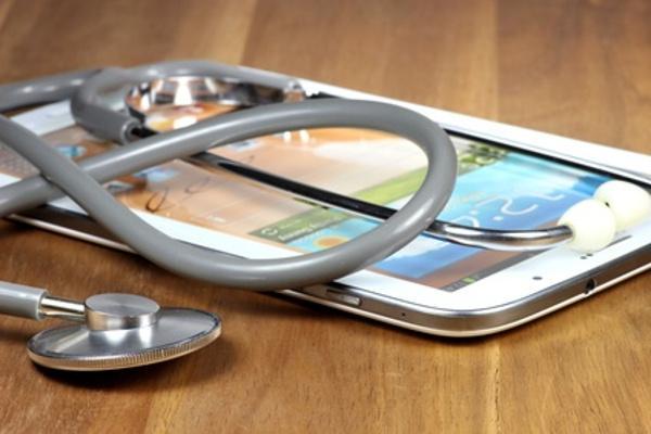 Telemedizin per Smartphone
