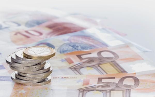 Die Finanzreserven der Krankenkassen liegen auf Rekordniveau