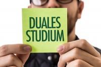 Duales Studium und Krankenversicherung