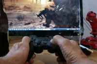 Online-Spielsucht ist eine Krankheit
