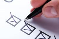 Wahltarife bieten Extras für gesetzlich Versicherte