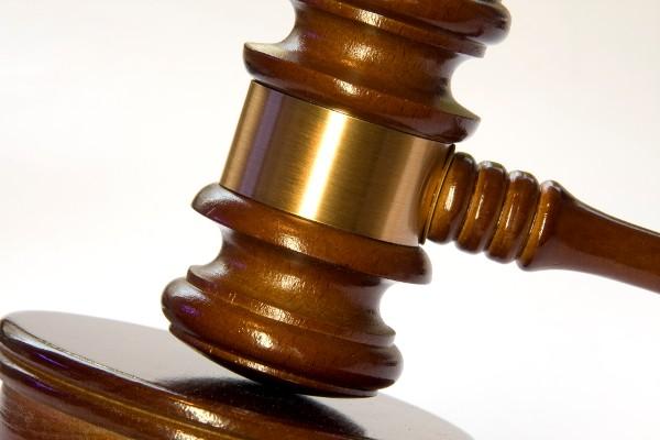 Urteil zu Krankenkassenrecht