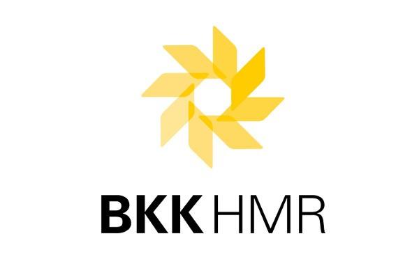 BKK HMR