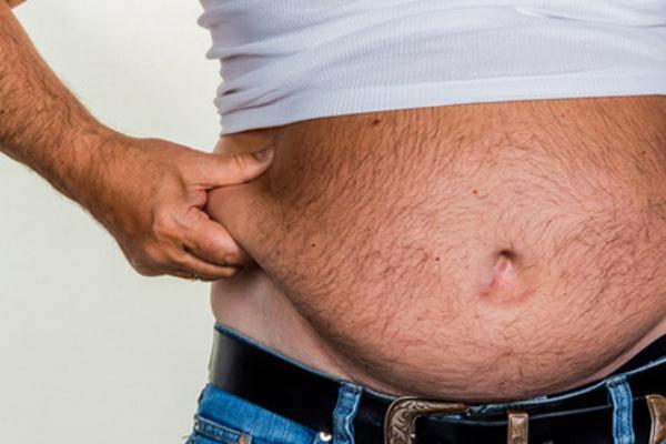 Kosten bauchschürze op Fettschürze entfernen