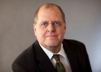Franz Knieps - Vorstandsvorsitzender des BKK-Dachverbandes