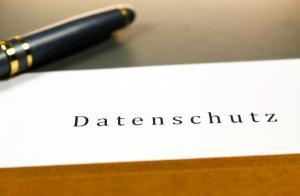 Datenschutz und die elektronische Patientenakte ,  (c) I-vista / pixelio.de