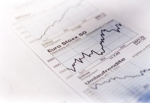 Ab 2017 dürfen Krankenkassen einen teil ihrer Reserven am Aktienmarkt investierenlegenreserven