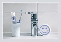 Richtiges Zähneputzen ist keine Selbstverständlichkeit