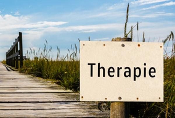 Bild zum Beitrag Zugang zu Psychotherapie für Menschen mit geistiger Behinderung wird erleichtert