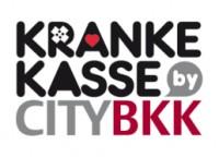 Logo 'KrankeKasse'