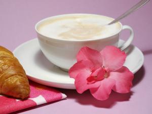 Wie gesund ist Kaffee?,  (c) Gänseblümchen / pixelio.de