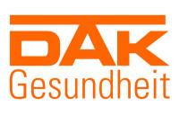 Bild zum Beitrag DAK-Gesundheit und Kinderheldin mit Online-Hebammenberatung