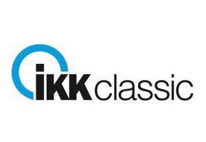 Der Zusatzbeitrag der IKK classic steigt 2021