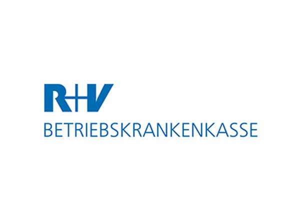 Bild zum Beitrag Corona-Krise: Erleichterte Abgabe von Arzneimitteln für Versicherte der R+V BKK
