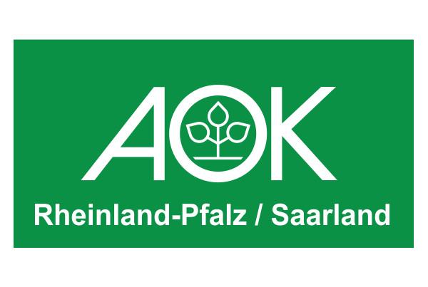 Bild zum Beitrag Krankenkassenvergleich 2019: AOK Rheinland-Pfalz/Saarland mit ausgezeichneten Leistungen bewertet