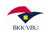 Bild zum Beitrag Impfung gegen Gürtelrose - BKK VBU zahlt noch vor G-BA-Beschluss