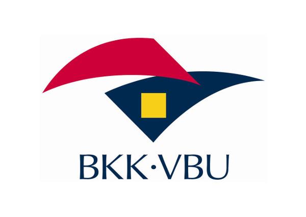 Bild zum Beitrag Krankenkasse BKK VBU unterstützt Corona-Klinik