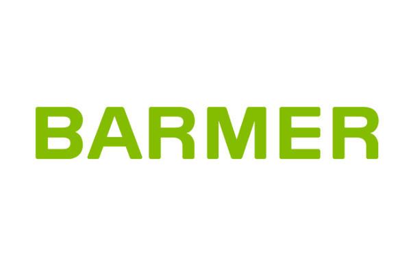 Bild zum Beitrag BARMER-App ausgezeichnet