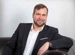 Dominik Möhler (AKON Aktivkonzept)