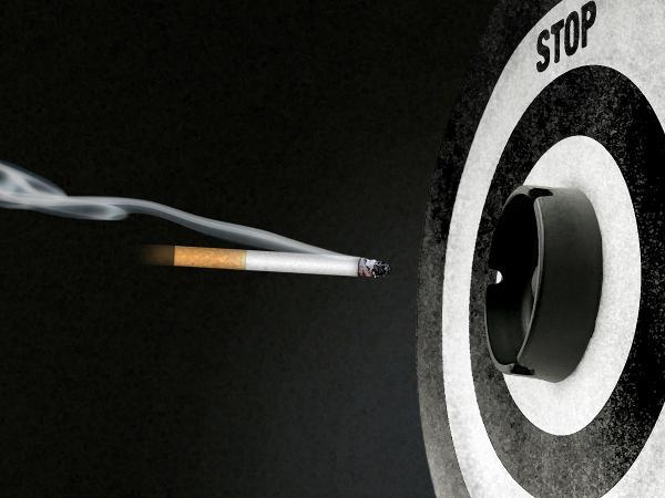 Bild zum Beitrag Endlich mit dem Rauchen aufhören? Diese Gründe zählen