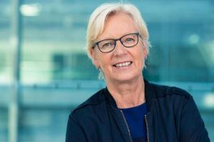 Maria Klein-Schmeink,  (c) https://www.klein-schmeink.de