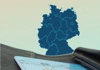Das Faire-Kassenwahl-Gesetz beinhaltet u.a. eine bundesweite Öffnung