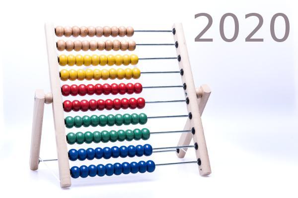 Beitragsbemessungsgrenze soll 2020 steigen - Gutverdiener ...