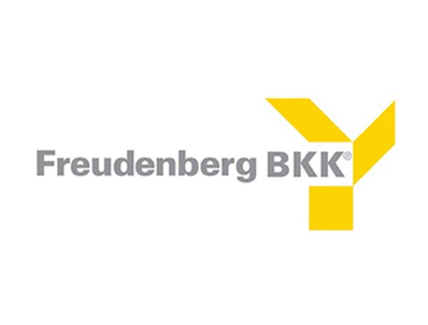 BKK Freudenberg