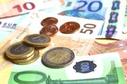Behandlungskosten im Ausland