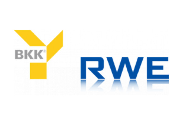 RWE BKK