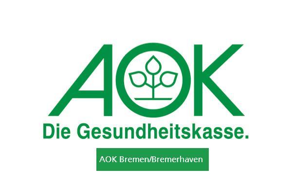 Zusatzbeitrag 2021 der AOK Bremen und Bremerhaven klettert