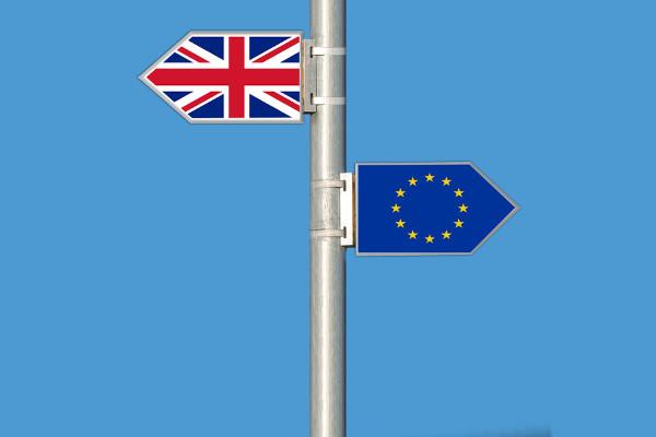 Bild zum Beitrag Europäische Gesundheitskarte (EHIC) auch nach Brexit weiter gültig