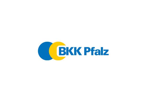 Bild zum Beitrag BKK Pfalz bietet in Corona-Krise Online-Services für Schwangere und junge Mütter
