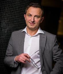 Andreas Stommel