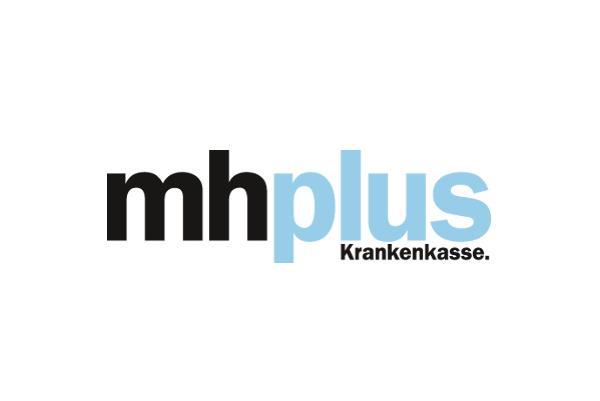 Bild zum Beitrag Krankenkassen im Vergleich: mhplus überzeugt mit Leistungen für Familien und mit der Unternehmensqualität