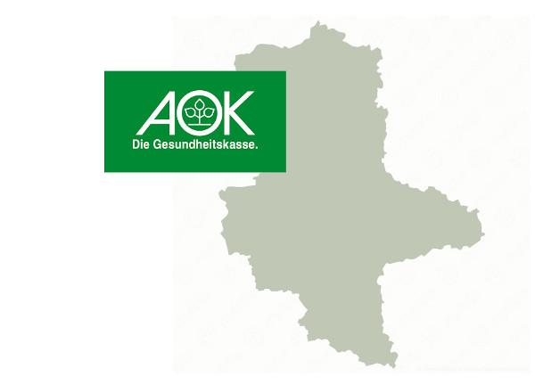 Bild zum Beitrag AOK-Kundencenter in Sachsen-Anhalt bleiben auch nach dem 26. April geschlossen