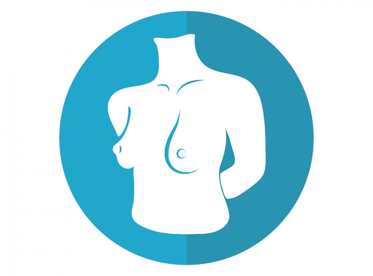 Bild zum Beitrag Brustwarzenrekonstruktion im Tattoo-Studio auf Kosten der Krankenkasse?