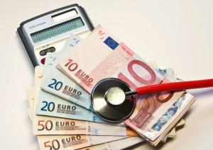Beitragsbemessungsgrenze und Versicherungspflichtgrenze